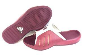 Adidas Kobe III Slide 2002 Unreleased Developmental Promo Sample Sandals Shoes