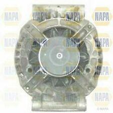 NAPA NAL1447 Lichtmaschine