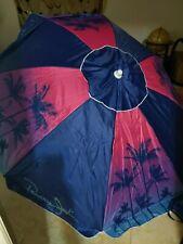 New listing Beach umbrella