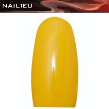 Polish-Gel SUNSHINE 7ml / UV Nagellack Gellack Polish Gel Lack Gel-Lack Nagelgel