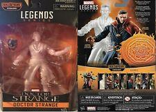 Marvel Legends Astral Form Dr Strange