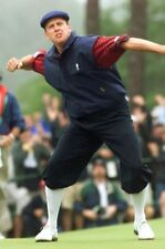 Pro Golfer PAYNE STEWART Glossy 2X3FT Photo Golf Print Poster IN01