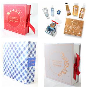 Bath Body Works Gift Sets Many Varieties--U Choose! Ready 4 Any Season or Reason