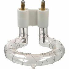 Elinchrom 24009 Flash Tube for D-Lite 2, 4 and Ranger Quadra S Flash Heads