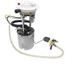 Fuel pump VW Passat CC Petrol pump fuel feeding unit #150A