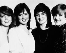 "The Nolans 10"" x 8"" Photograph no 9"