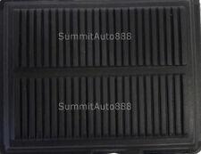 65 66 67 68 69 70 Chevy Impala Clutch / Brake Pedal Pad - Manual IMBK6570-1