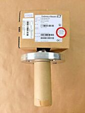 Endress+ Hauser FDL60-BYY9A7V Liquiphant S    Füllstandmesser             A39/19