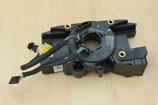STEERING WHEEL / COLUMN CANCELLATION CASSETTE MODULE Jaguar S-Type / XF / XK/ XJ