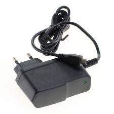 Micro USB Chargeur alimentation 2,5 A pour Smartphone Tablet PC 2500 mAh