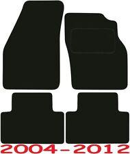 VOLVO V40 Deluxe Su Misura Qualità Tappetini Auto 2004-2011