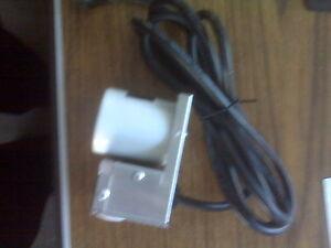 Metal Halide Light Socket with Cord for Aquarium Lighting Brand NEW!!!
