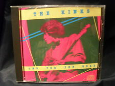 The Kinks - One For The Road