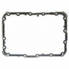 Fel-Pro TOS18742 Automatic Transmission Oil Pan Gasket