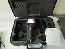 Flir E40 Infrared Thermal Imaging Camera Battery Amp Case Excellent Condition