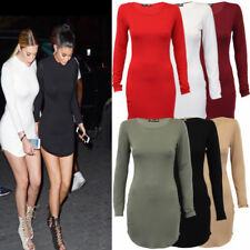 e328b148ed Rayon Blend Regular Size Dresses for Women
