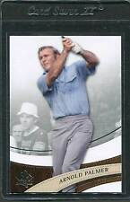 2014 Sp Authentic Golf Arnold Palmer #39