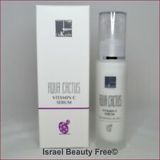 Dr. Kadir Aqua Cactus Serum for Combination Skin 50ml