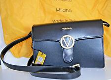 NEW VALENTINO JADE SOAVE VA 6123D  women's  bag, NO BOX