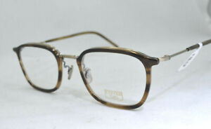NEW AUTHENTIC EYEVAN (7285) 565 EYEGLASSES FRAME