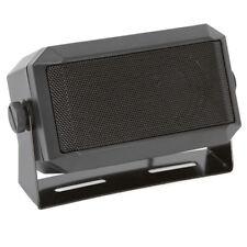 Powerwerx 5 Watt External Speaker for CB, Amateur, Commerical Base/Mobile Radio