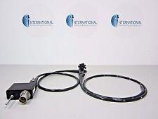 Pentax Ec 3830lk Colonoscope Endoscopy Endoscope