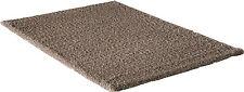 Markenlose Wohnraum-Teppiche & -Teppichböden im Hochflor/Shaggy/Flokati-Stil für Flur/Diele