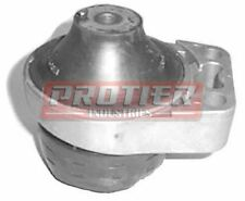Front Right Engine Mount for FORD CONTOUR MERCURY COUGAR MYSTIQUE
