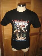 Thailand Elephant Sawaddee Bangkok T Shirt M NWOT