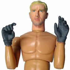 Werner Lehmann Nude Body - 1:6 Dragon Action Figures