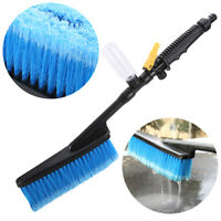 "14/"" Multi-Level Nog Hair Wash Brush TB14X3CR"