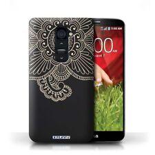 Housses et coques anti-chocs LG G2 pour téléphone mobile et assistant personnel (PDA) LG