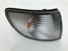 AUDI A6 DRIVERS'S SIDE INDICATOR LIGHT UNIT 1997 MODEL GENUINE AUDI PART