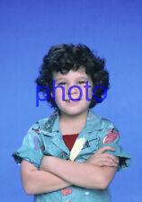 PHILIP AMELIO #2,life with lucy,all my children,8X10 PHOTO