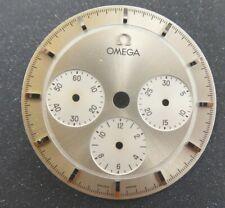 Brand New Omega Speedmaster 861  Dial (J43)