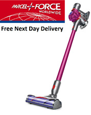 DYSON V7 Motorhead+ Cordless Handheld Vacuum Cleaner - 2 Year Guarantee