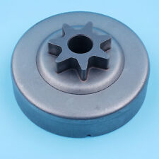 """Clutch Drum Sprocket 3/8"""" 7T for STIHL MS311 MS391 MS 311 391 Chainsaw"""