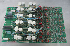 Schneider Electric Square D 52011-028-50 Power Interface Board 40Hp