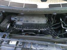 Car Complete Engines for Ford Transit Custom | eBay