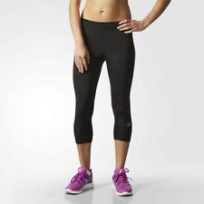 adidas Pants, Tights, Leggings Running Sportswear for Women