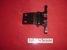 Sitzbankscharnier Scharnier Sitzbank TGB Bullet 2.0 RR RS ONE 50