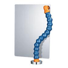 """3/4"""" Kühlmittelschlauch Gelenkschlauch,Magnetfuss Schutzschild Set (216mmx305mm)"""