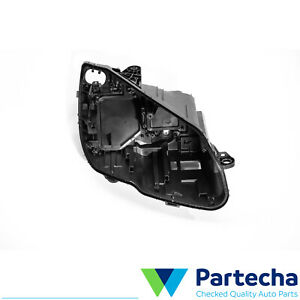 LED headlamp case Fits MERCEDES C CLASS W205 A2059063803 Right side