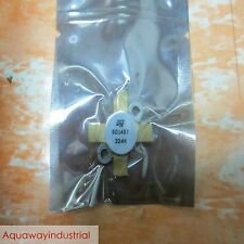 1x ST SD1407 SD 1407 RF & Microwave transistor AR