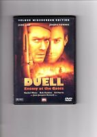 Duell - Enemy at the Gates / DVD