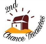 2nd Chance Treasures LLC