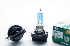 D2r 35w 1 Pz. lampadina luminescente a gas XenonUF//lampade fluorescenti