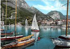 BG17943 lago di garda riva ship bateaux   italy