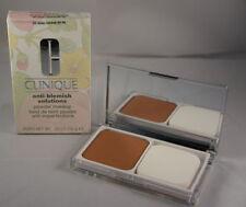Clinique Dry Skin Foundation