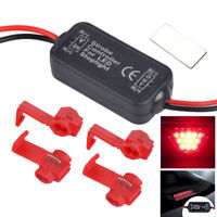 New Flash Strobe Controller Flasher Module for LED Brake Stop Light Lamp
